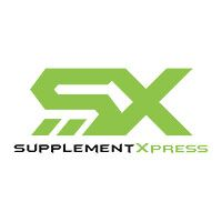 supplement-xpress-el-paso-tx