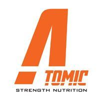 atomic-strength-nutrtion