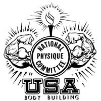 national-physique-committee-logo