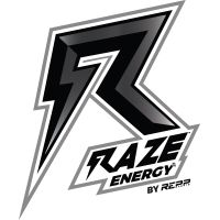 raze-energy