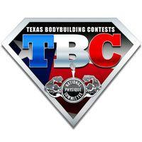 texas-bodybuilding-contets-logo