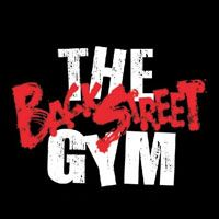 the-backstree-gym-el-paso-tx