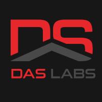 daslabs_420x